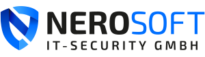 nerosoft IT-Security
