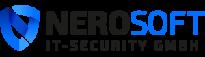 nerosoft IT-Security