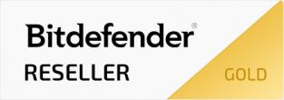 Bitdefender Gold