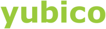 Yubico Logo Small (PNG)