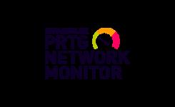 paessler-prtg-logo-color_kl